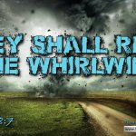 Compilation of Thought for the Day Bible Verses – November 2020