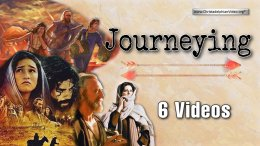 Journeying - 6 Videos