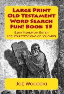 Discover the Song of Solomon and other wonderful stories