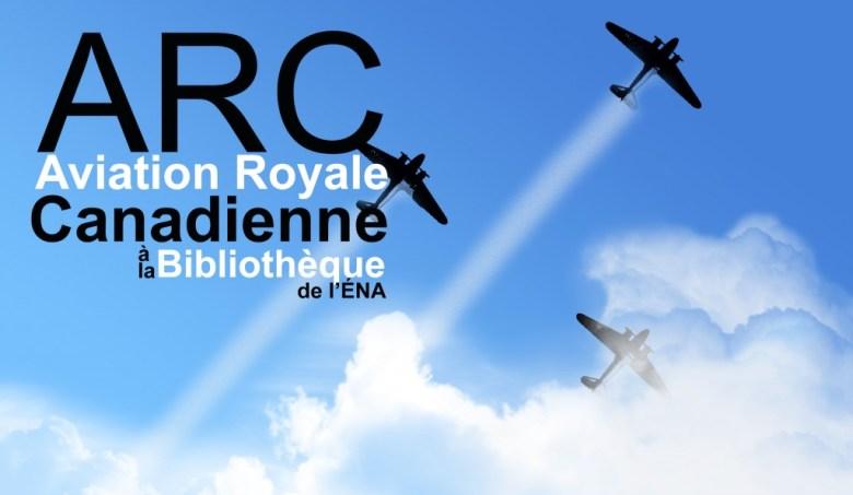 affiche rcaf-3