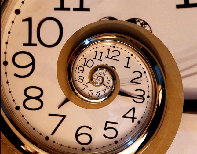 Retour à l'horaire régulier dès le mardi 22 janvier. Bonne session!