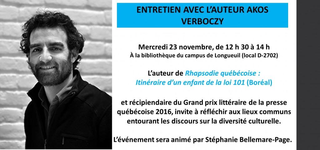 Akos Verboczy_Rhapsodie québécoise_23 nov  A-16