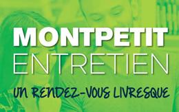 Monpetit-Entretien
