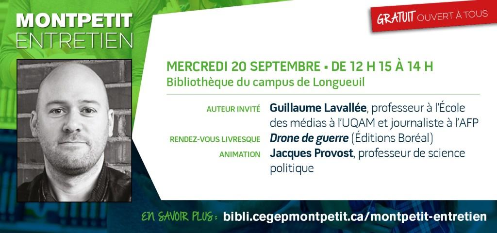 Montpetit Entretien_A2017_TV_1