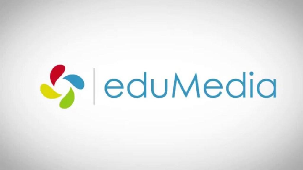 Ajout de la base de données eduMedia