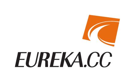 Pour trouver des articles de journaux et de revues d'actualité, pensez à EUREKA!