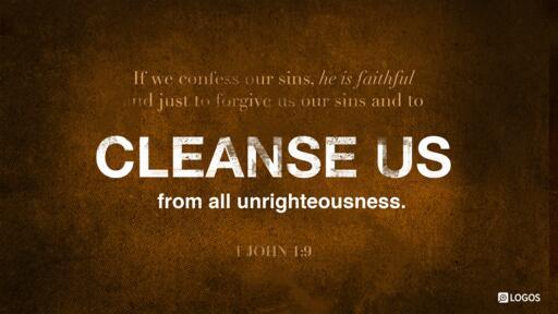 https://i1.wp.com/biblia.com/bible/images/500/1Jn1.9-2.1