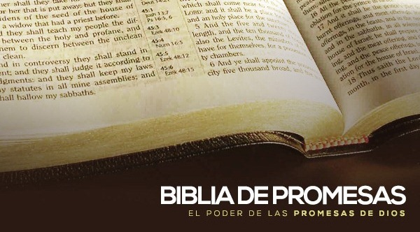 biblia-de-promesas-featured