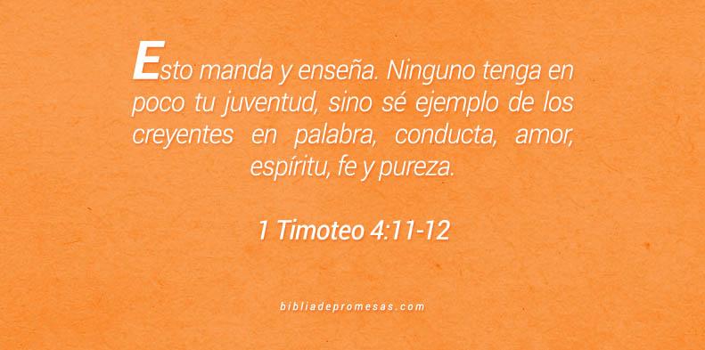 1 Timoteo 4:12