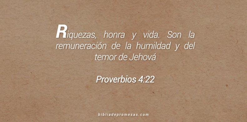 Humildad de Dios