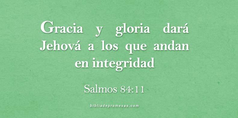 Salmos84-11