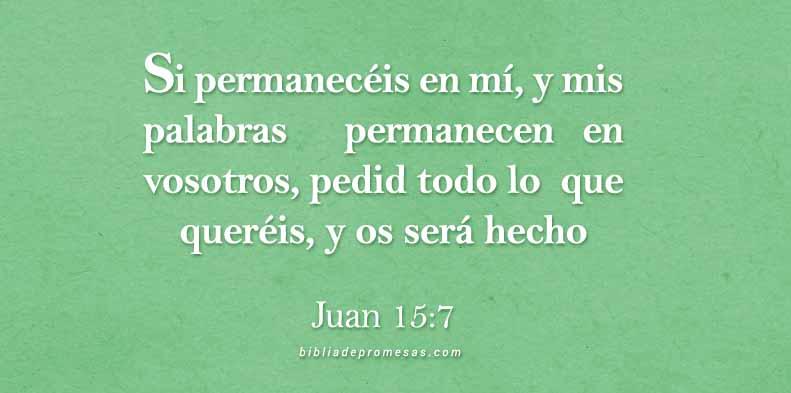 Juan15-7