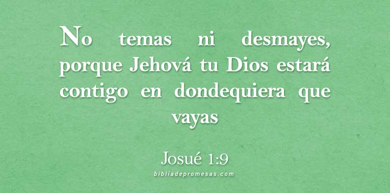 Josue1-9