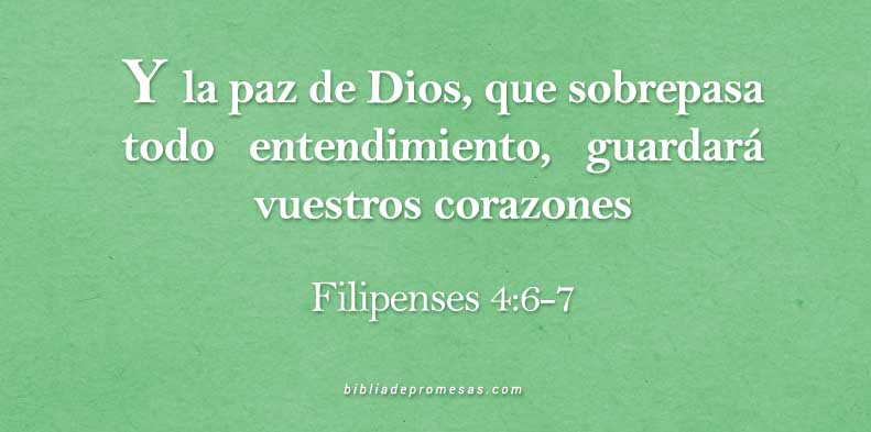 FRASES-DE-DIOS-FILIPENSES4--6-7