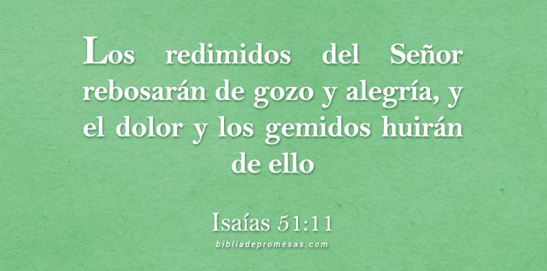 FRASES-CRISTIANAS-ISAIAS-55-11