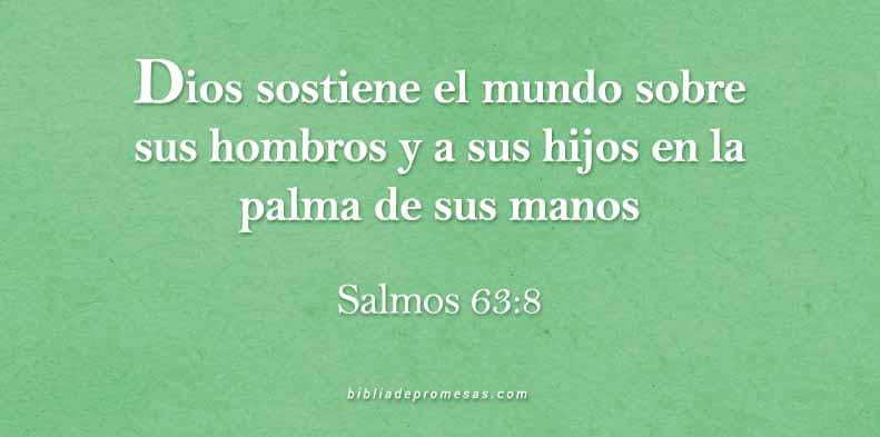 FRASES-DE-DIOS-SALMOS-63-8