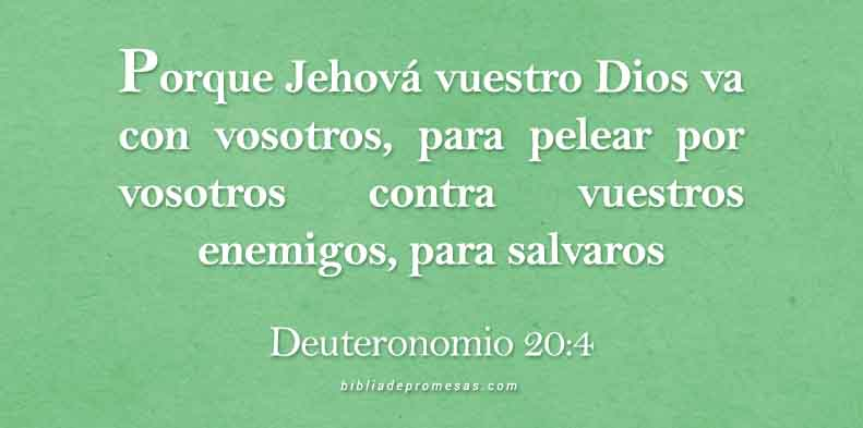 15ENERO---FRASE--DEVOCIONAL--DIARIO