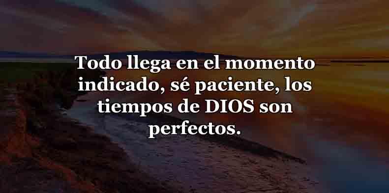 04-Junio-Tiempos-Perfectos