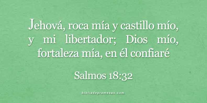 SALMOS-18-32