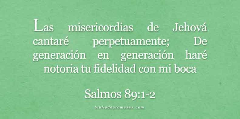 SALMOS-89-1-2