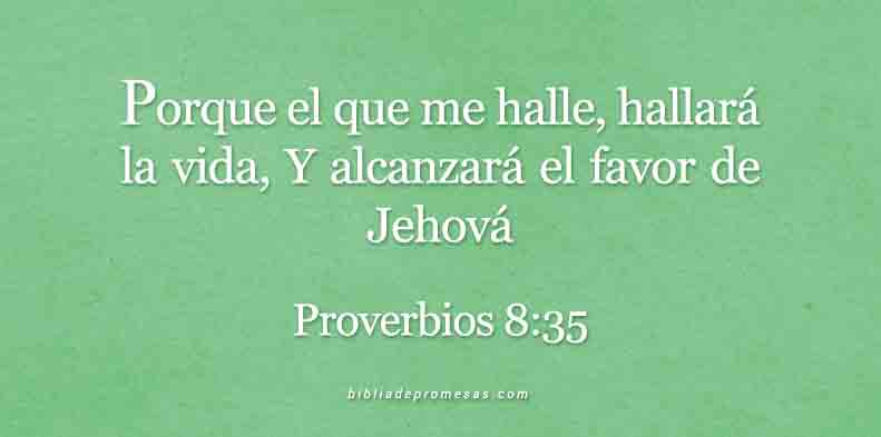 BB-Proverbios-8-35