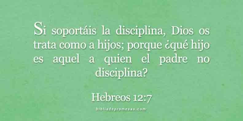 HEBREOS-12-7