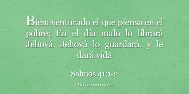 SALMOS-41-1-2
