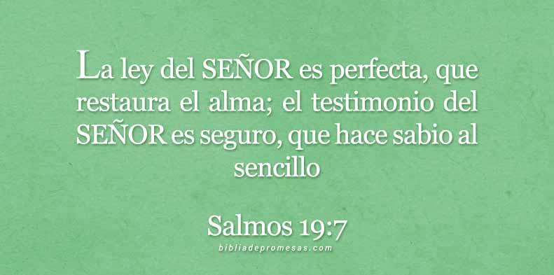 SALMOS-19-7