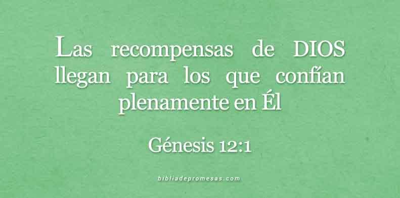 GENESIS-12-1