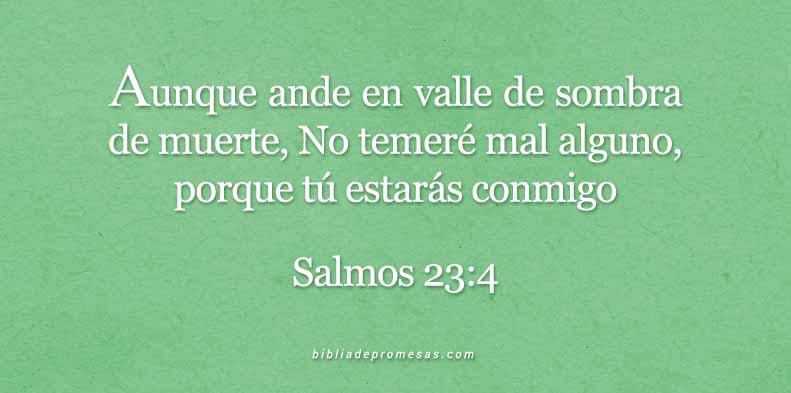 salmos-23-4-devocional