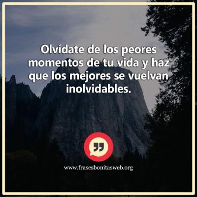 momentos-inolvidables-para-motivarte