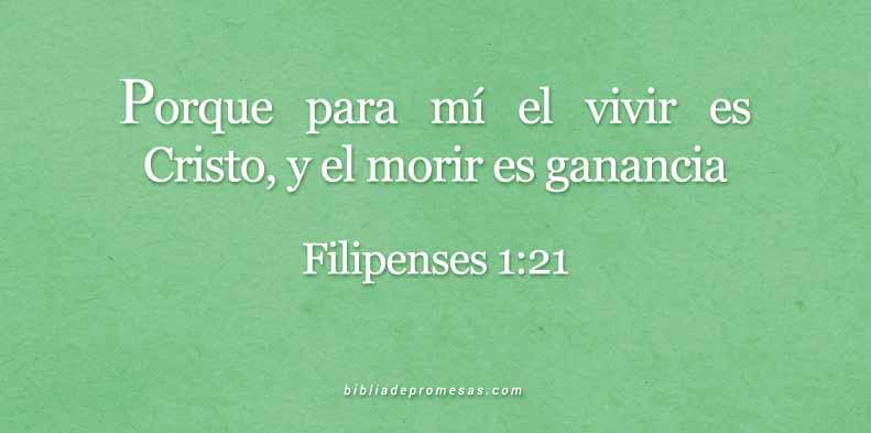 filipenses-1-21