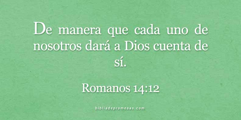 romanos14-12-dev