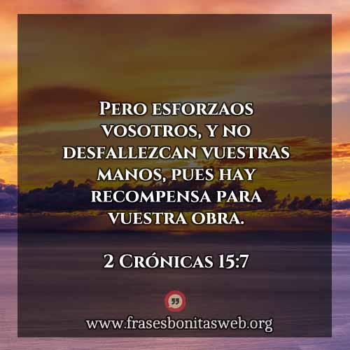 2cronicas157