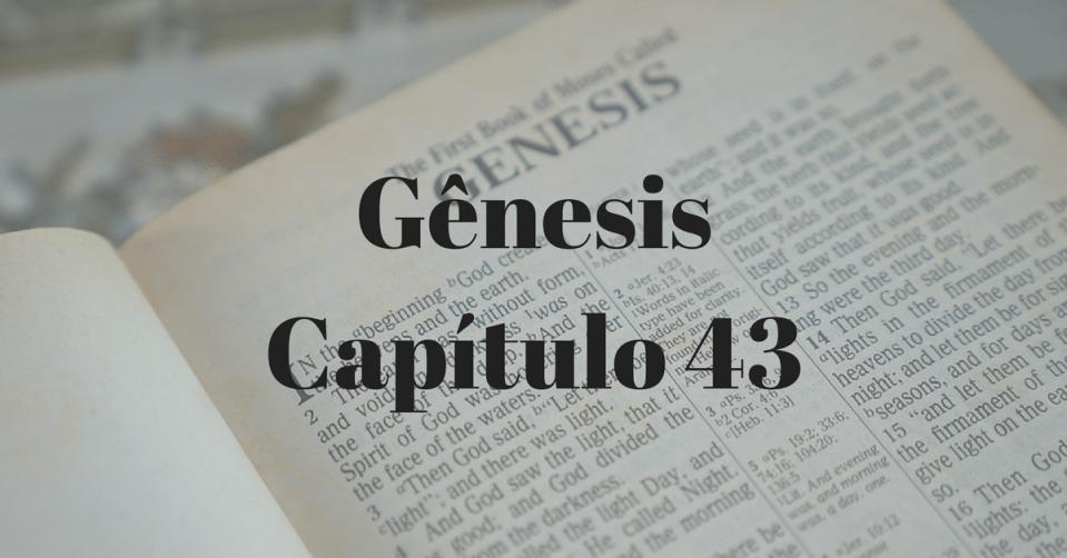 Estudo Bíblico Online