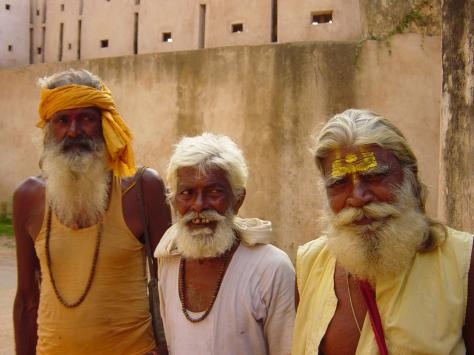 india-old_wise_men