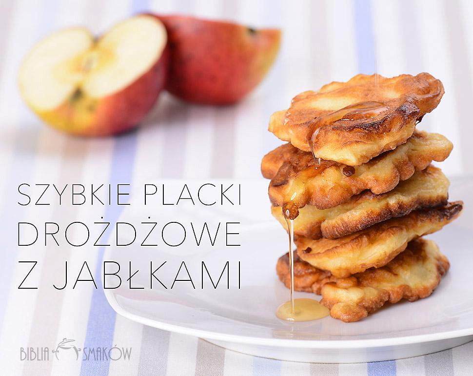 s_placki_jablka2