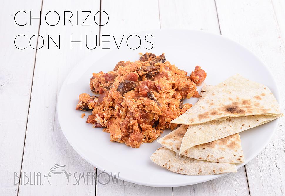 s_chorizo_con_huevos_6237
