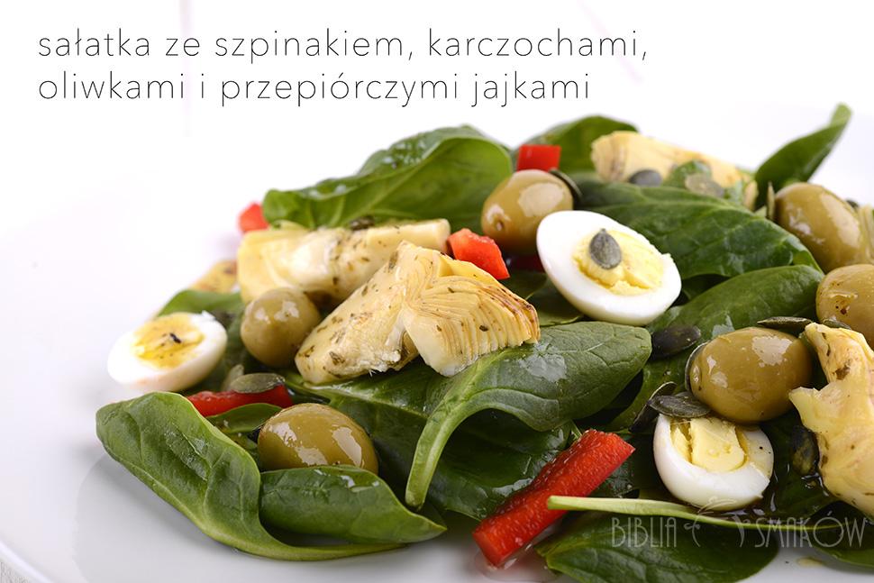 s_karczoch_PFA6227