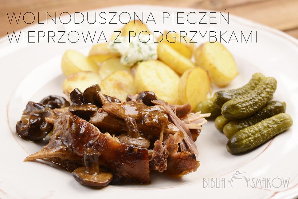 s_pieczen_4h_PFA5126