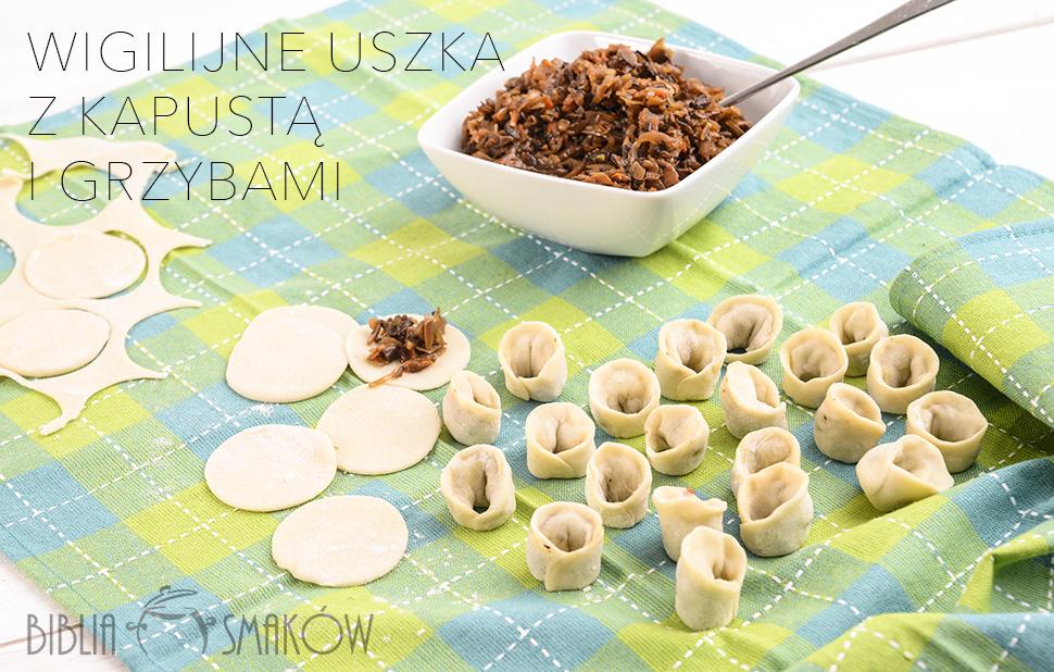 s_uszka_PFA5667