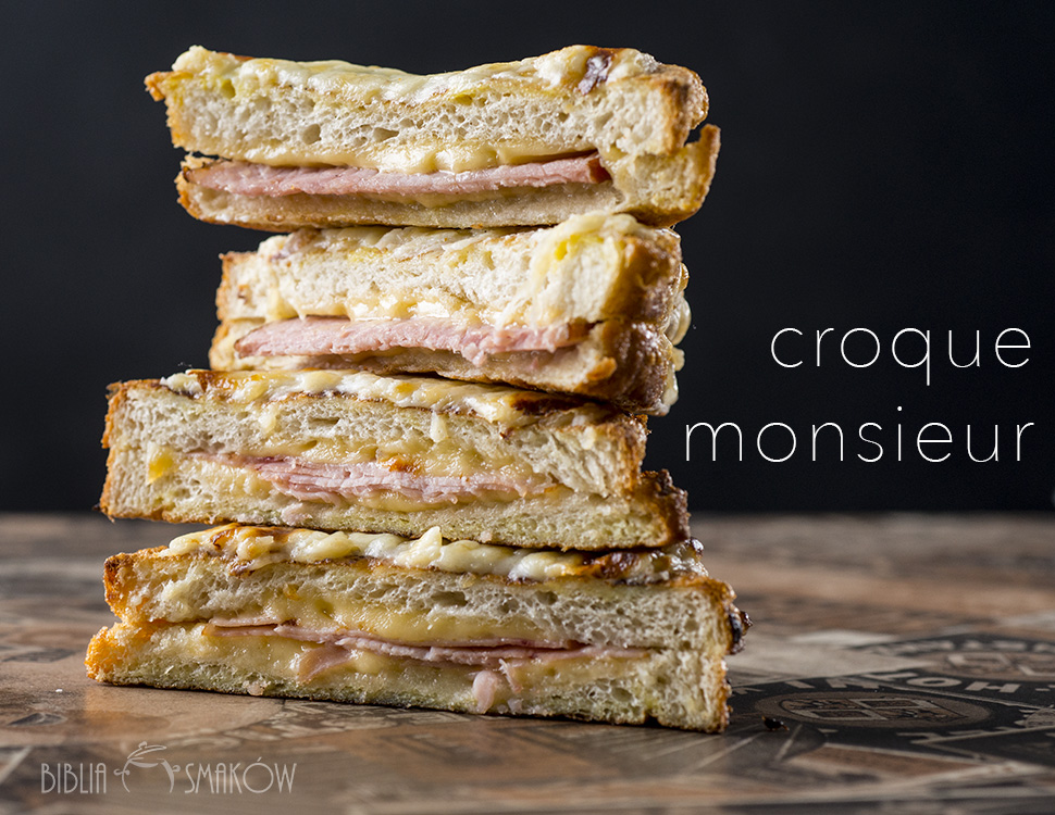 s_croque_monsieur_PFA_2947