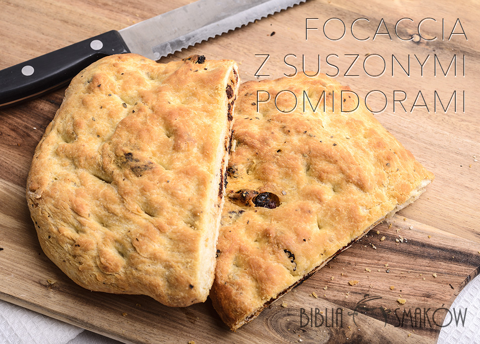 s_focaccia_PFA7009