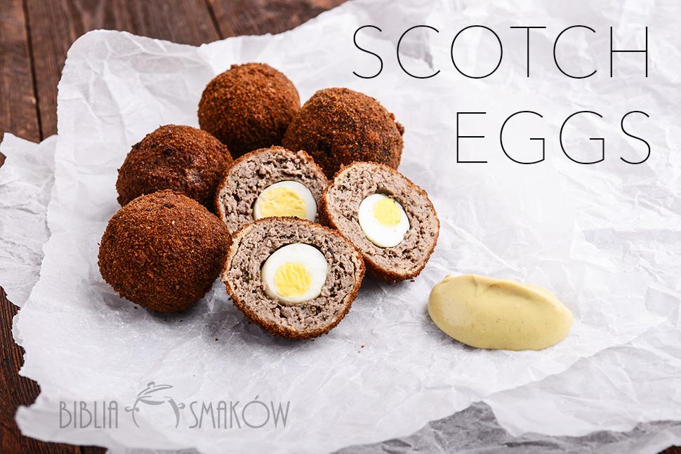 s_scotch_eggs_PFA6931