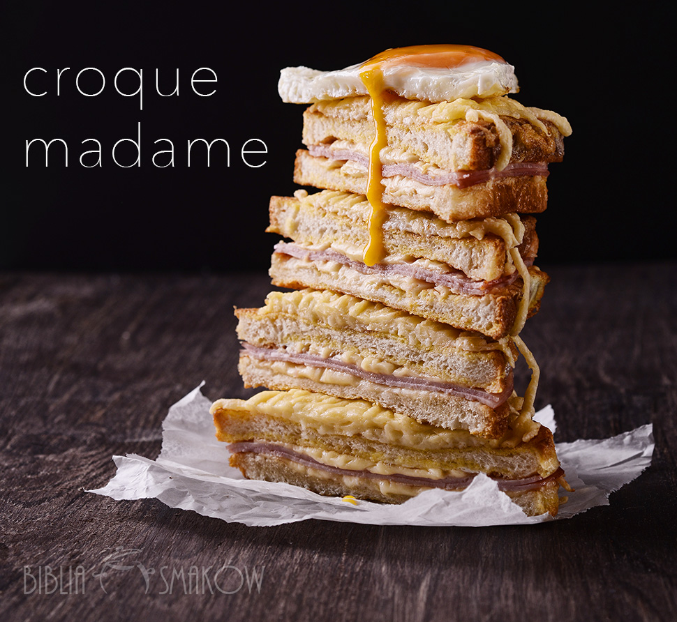 s_croque_madame_PFA0146
