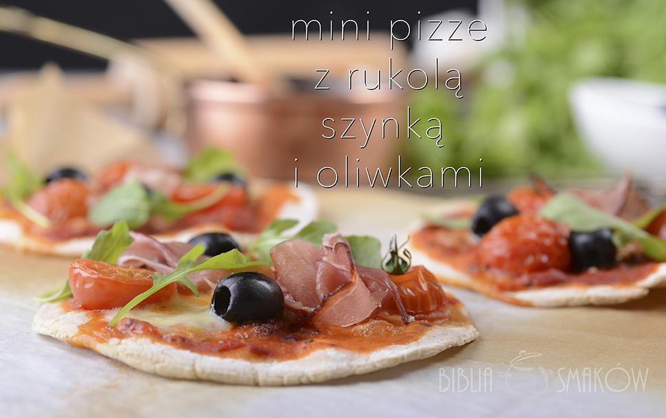 s_mini_pizza_PFA_2688