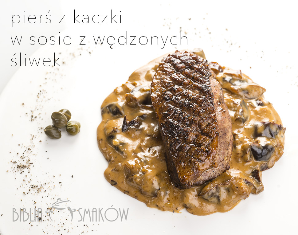 s_kaczka_sliwki_PFA_4256