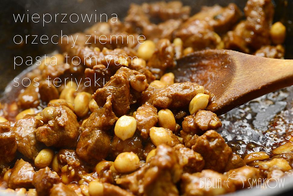 s_wieprzowina_orzechy_PFA3559
