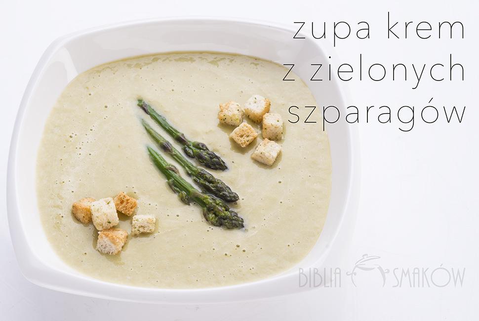 s_krem_ze_szparagow_PFA_9466