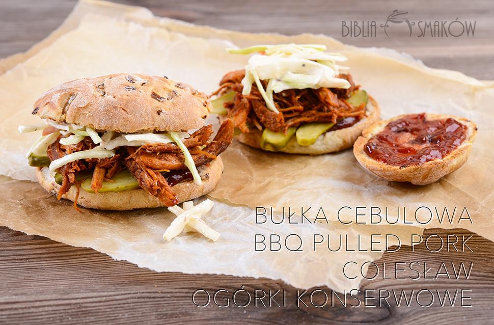 s_bbq_pulled_pork_PFA6317